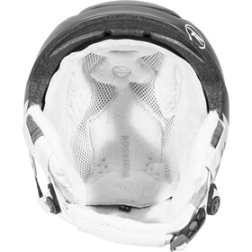 Rossignol RH2 HP Casque, black